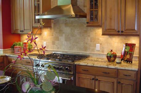 Logan Kitchen Remodeling Kitchen Remodel Remodeling